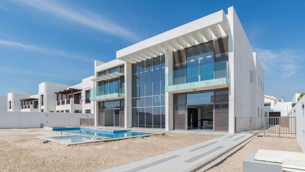 Property In Dubai For Sale