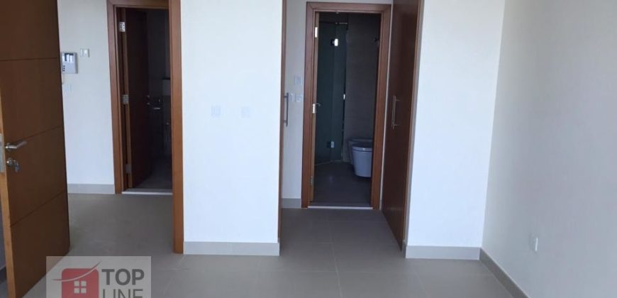 Chiller free 1BR for Rent