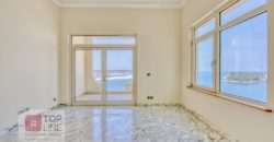 Full Sea View 4BR Penthouse