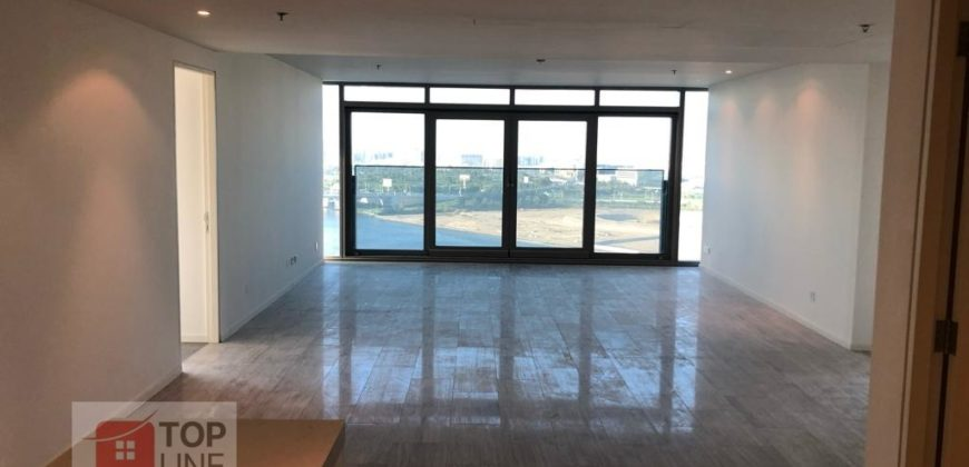 Brand New 3BR+Maid