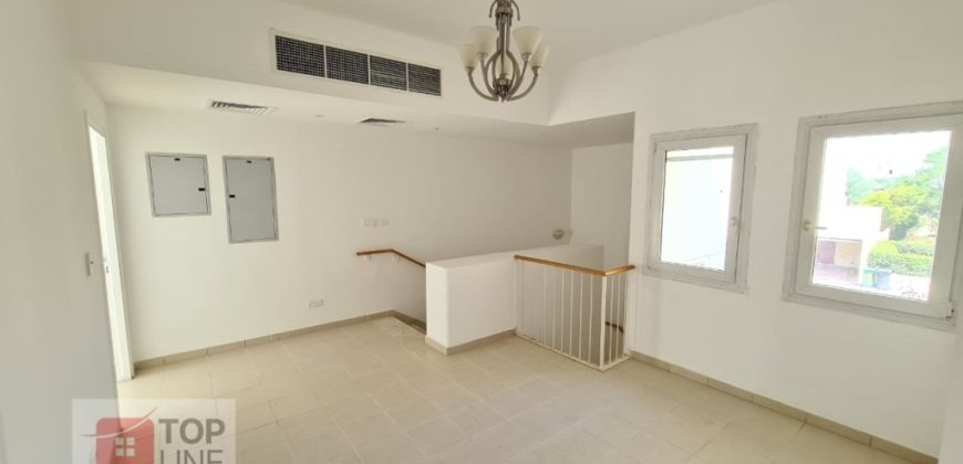 5BR+Maid+Driver with Landscaped garden