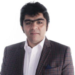 Imran Ilyas