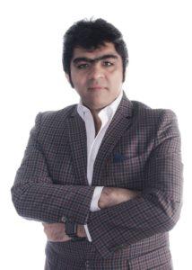 Real Estate Agent In Dubai | Top Line Real Estate broker