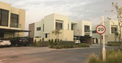Fully Furnished Brand New 5BR Villa
