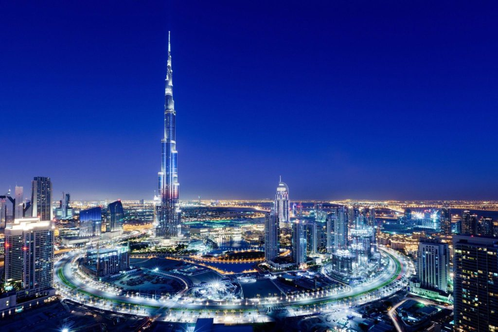 Offices for Sale in Dubai