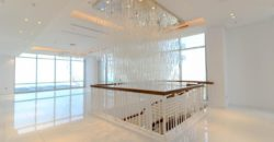 5BR Penthouse Panoramic view