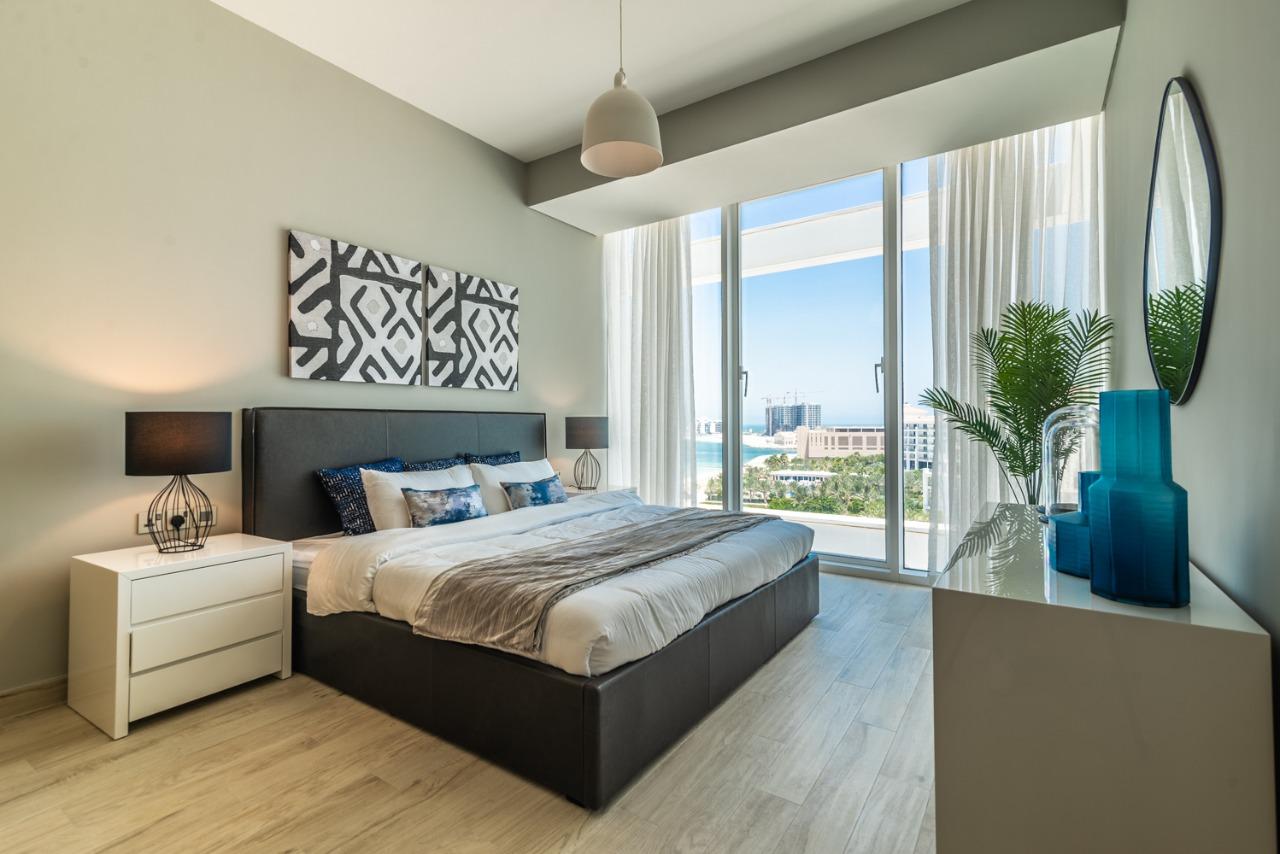 Luxury property in Dubai for sale