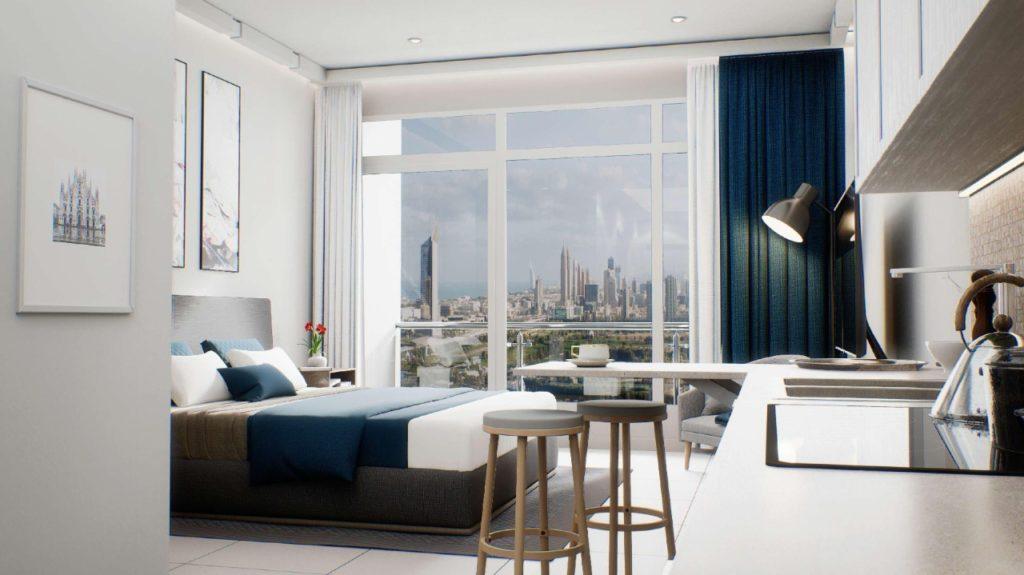Apartment pic (5)