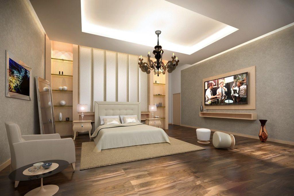 Penthouses for sale in Dubai