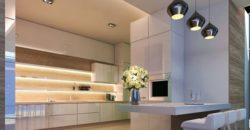 4BR Penthouse Anantara