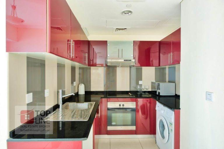 Top Real Estate Broker in Dubai