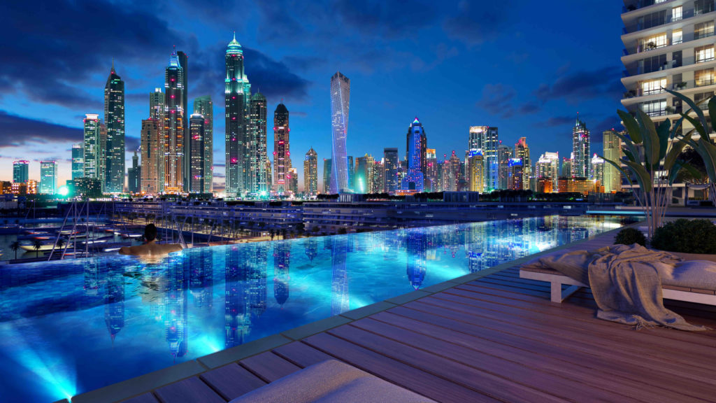 Best Real Estate Agent in Dubai